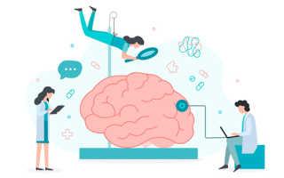 Что принимать после инсульта – рекомендации врачей