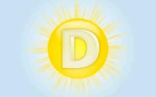 БАДы с содержанием витамина Д