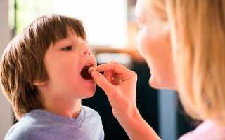 ТОП-10 — БАДов для ребёнка из опыта мам и экспертов