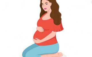 БАДы для беременных – список самых необходимых