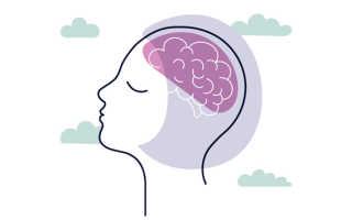 Что принимать для памяти – натуральные средства