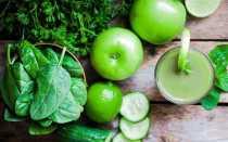БАД хлорофилл — мой личный опыт + 13 полезных свойств