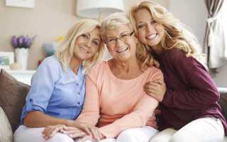 ТОП 7 БАД для женского здоровья — секреты нутрициолога