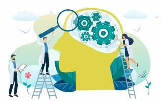 БАД для улучшения памяти и работы мозга