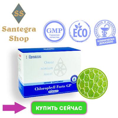 bad-chlorophyll-kupit