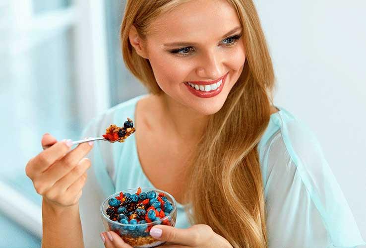 pishchevaritelnye-enzimy