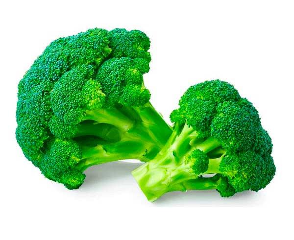 bad-brokkoli