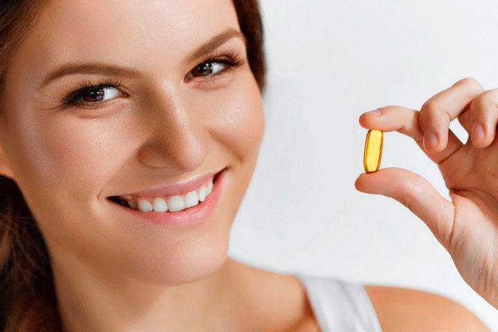 omega-3-luchshie