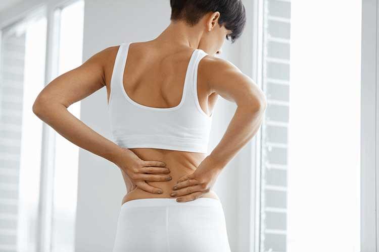 bady-pri-osteoporoze