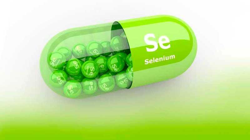 selen-v-tabletkah