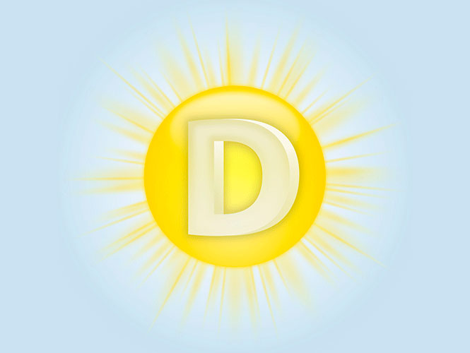 vitamin-d-bad