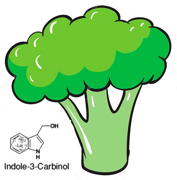 indol-3-karbinol-chto-eto-takoe