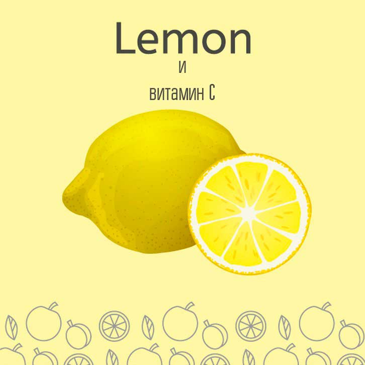 pomogaet-li-limon-ot-virusov