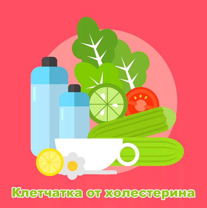 kletchatka-ot-holesterina