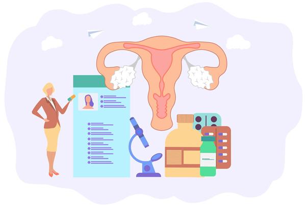 bady-pri-endometrioze