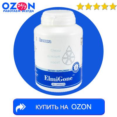 kupit'-bad-ot-glistov-na-ozon