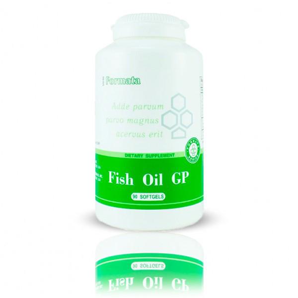 omega-3-ot-cellyulita