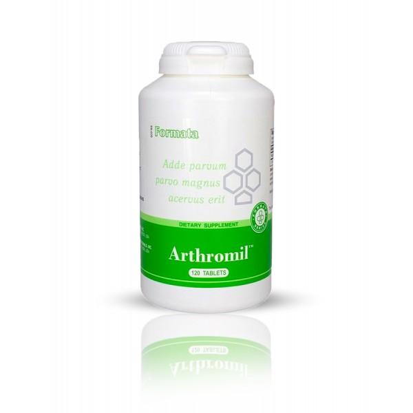 artromil
