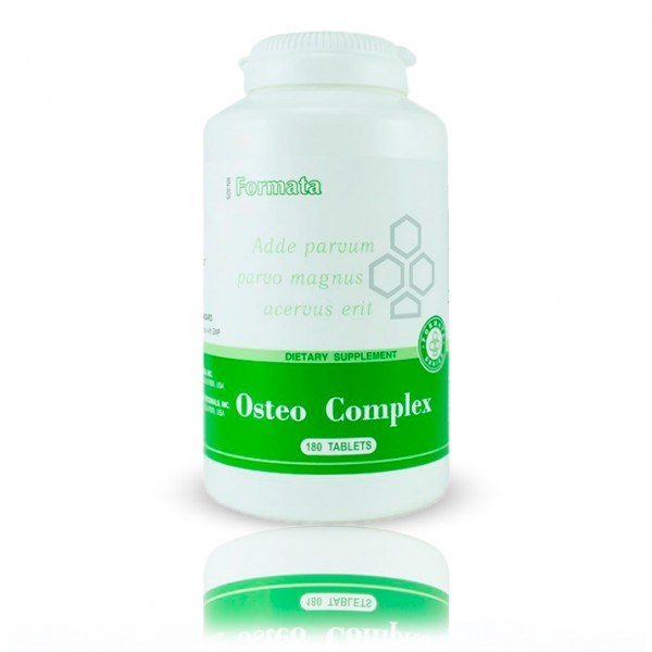 osteo-complex